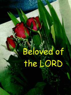 Establishing Firmly Your Relationship With God
