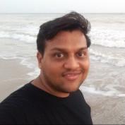 Zen-ish profile image