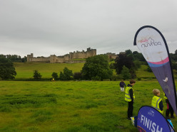 What is parkrun and should you do it?
