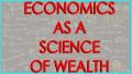 Economics 104