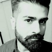 Ahtesham soomro2187 profile image