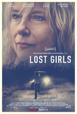 "Movie Review: ""Lost Girls"""