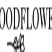 woodflowersdotcom profile image