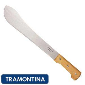 Corona Transmontana Machette Brazilian huge factory