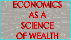 Economics 106
