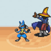 TrainerVivi profile image