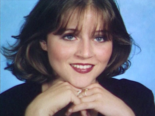 Jessica Cain was abducted along Interstate 45 on August 17, 1997, in Tiki Island, Texas.