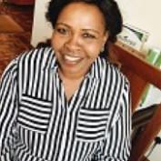 Teresa Maru profile image