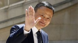 Entrepreneurial Lessons from Giants: Jack Ma