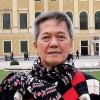 Webbizinsights profile image