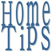 hometips profile image