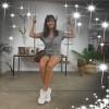 Andrea Cibrario profile image