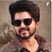 Ganesh Mahadev profile image