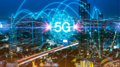The Guide and Link Between 5G and The Coronavirus