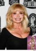 Loni Anderson Now
