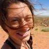 SaraBrand profile image
