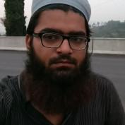 itzWaleed73 profile image