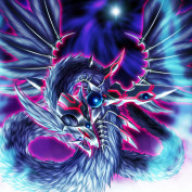 Mew2Thirteen profile image