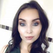 Eden Cook profile image
