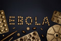 The Ebola Virus Disease - Cause, Symptoms and Treatment