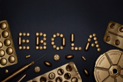 The Ebola Virus Disease - Cause, Symptoms and Treatment