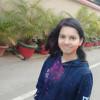 Shivangi Rani profile image