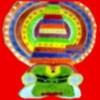 Kumar Paral profile image