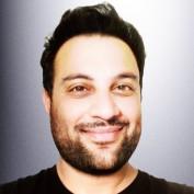 iamorencohen profile image