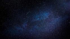 Astronomy I: History of Astronomy