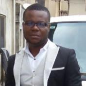 Kingsley Ezeudu profile image