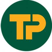 phelieutoanphat profile image