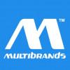 multibrandsinternational profile image