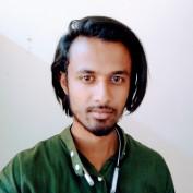 amardeep09 profile image