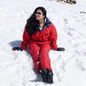 Shelvi Agrahari profile image
