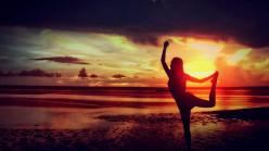The Benefits of Transcendental Meditation