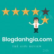 blogdanhgia profile image