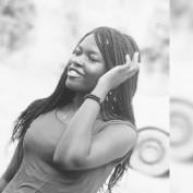 Beatrice Awotide profile image