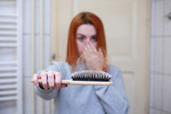 Hair Fall Problems and Solutions
