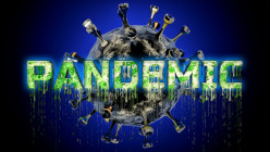 Pandemics: Things You Need to Know