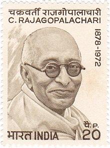 Chakravarthi_Rajagopalachari_1973_stamp_of_India