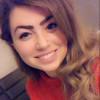 Aime F profile image