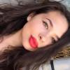 Tina Descu profile image