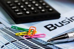 Beginning An Internet Marketing Business Online