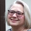 Susan Redder profile image