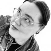 CkhoffmanK profile image