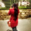 Kamkar sanjukta profile image