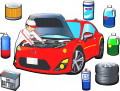 10 Things Your Mechanic Does Not Tell You