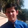 moinpathan profile image