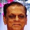 Jayarama Somayaji profile image