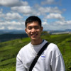 Hoang-Lan Pham profile image